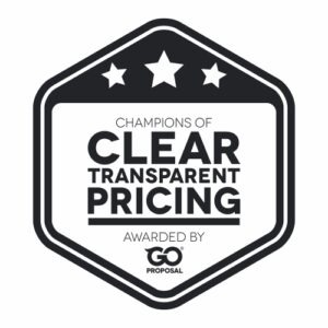 clear-transparent-pricing