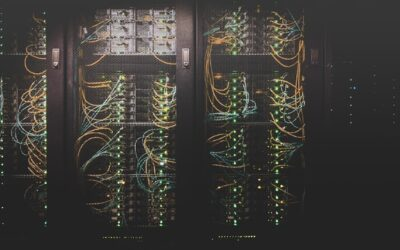Connect – the HMRC supercomputer keeping tabs on taxpayers