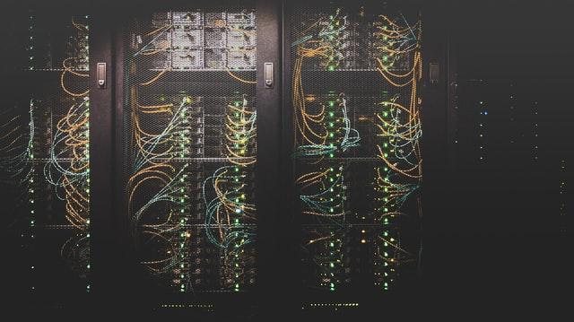 HMRC Connect